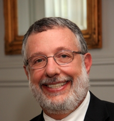 Rabbi Adland for website