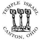 Temple Logo for website