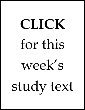 StollenMomentsClickforThisWeeksStudyText