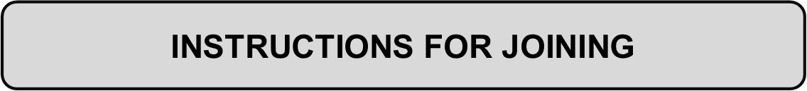 hhd-banner-instructions